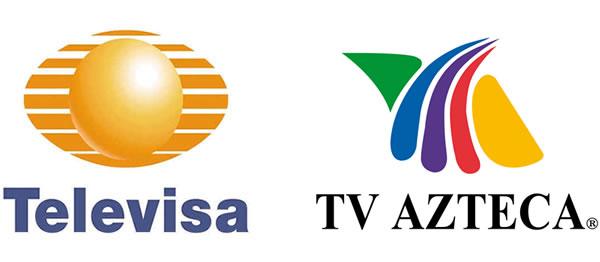 Tv Azteca está com medo da estréia de Rebelde Brasileiro