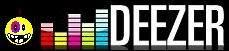 Deezer problème nouvelle version