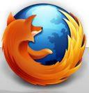 Restaurer Firefox - nouveau Firefox
