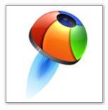 Google Chrome - Gestionnaire d'extensions