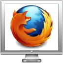 Firefox 3.6 - Ecran