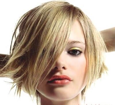 strih ucesy pro kratke vlasy+%285%29 Péče o vlasy podle jejich typu
