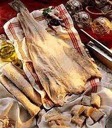 http://2.bp.blogspot.com/_q2x-vDOVknE/TAILI3AqmNI/AAAAAAAAACA/aIhf2PlrkCs/s320/pescado+salado+bacverde.jpg