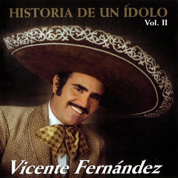 ... Musical Artistas Latinos y Música Instrumental Discos De Colección