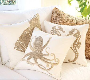 Donna Sharp Sea Breeze Star 100-Percent Cotton Twin Quilt Inc 50004
