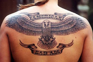 Harley Davidson Tattoos - Popular Tattoo Designs113
