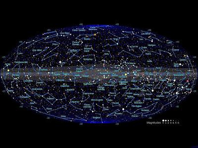 http://2.bp.blogspot.com/_q3MAQOjN_xg/SEYXXZpcAlI/AAAAAAAABLE/gHdSJS8hYDI/s400/nuestra+galaxia+vista+de+perfil+con+sus+constelaciones.bmp
