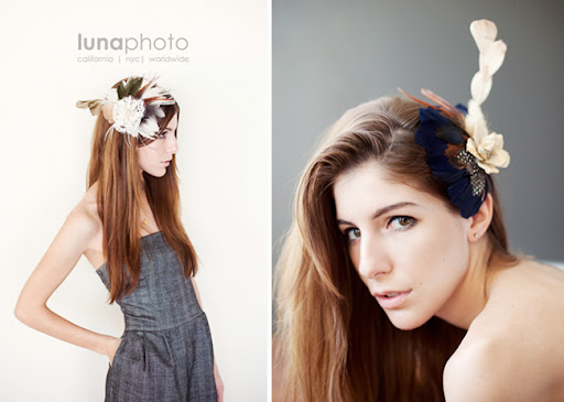 hair pieces for your wedding