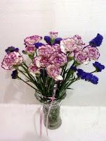 Bunga Hari Ibu Cantik dan Praktis 20