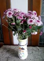 Bunga Hari Ibu Cantik dan Praktis 21