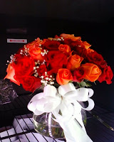 Bunga Hari Ibu Cantik dan Praktis 1