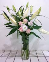 Bunga Hari Ibu Cantik dan Praktis 3