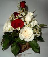 Bunga Hari Ibu Cantik dan Praktis 4