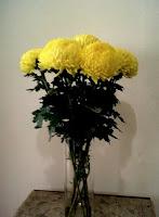 Bunga Hari Ibu Cantik dan Praktis 5