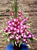 Bunga Hari Ibu Cantik dan Praktis 7
