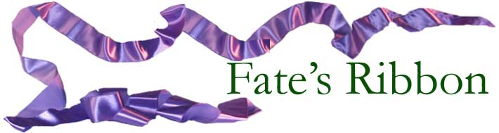 Fate's Ribbon
