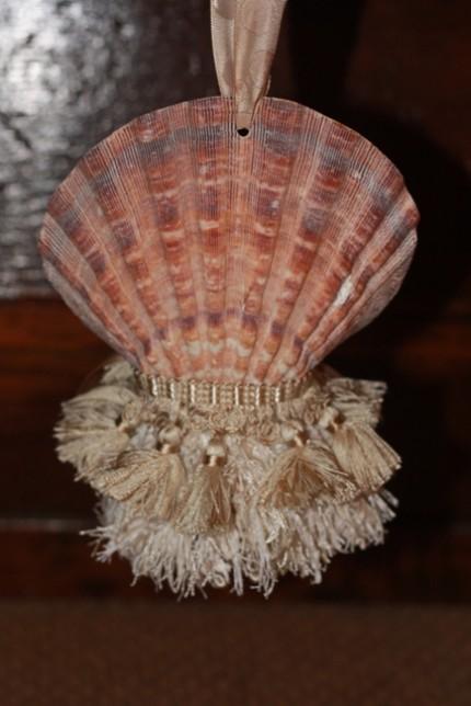 [seashell+tassel+2]