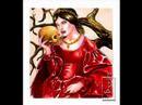 rosa caveiera