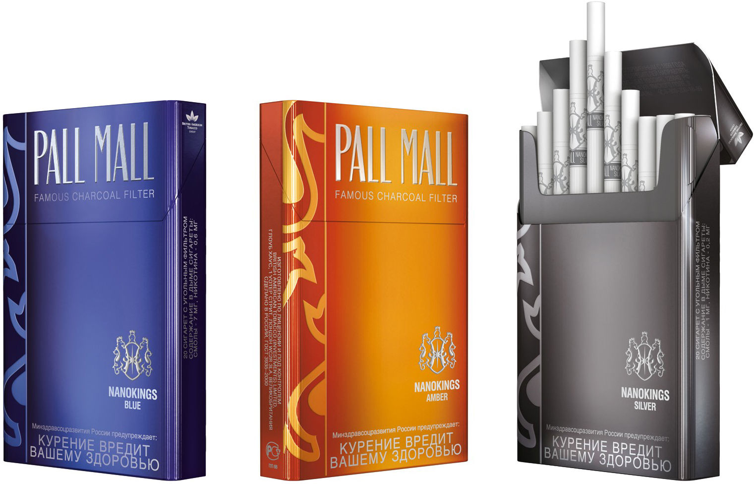 Buy raleigh cigarettes Regal online