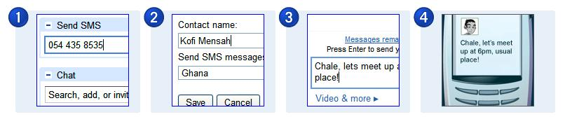 [gmailsms.jpg]