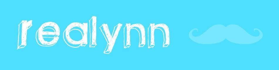 Realynn