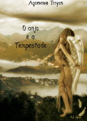 O ANJO E A TEMPESTADE