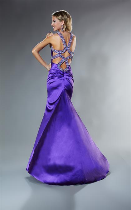 Prom Fashion @ Prom Dress Shop: Tiffany Tiffany Tiffany!!!