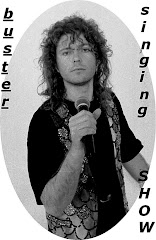 obdobie v skupine ZENIT 1989