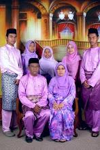 Moi Famille