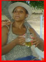 MINHA MADRINHA IRENE
