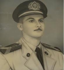 CORONEL LUIZ GONZAGA