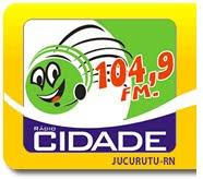 FM CIDADE - 104,9 MHz