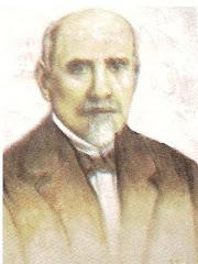 Dr. Cavalcante