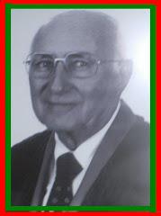 Dr NEWTON PINTO