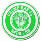 PALMEIRAS - NATAL