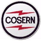 COSERN - NATAL