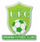 UPANEMA FUTEBOL CLUBE
