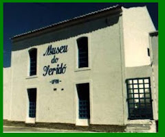 MUSEU DO SERIDÓ