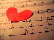 La música limpia el alma del polvo de nuestra vida diaria