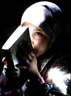 Tebarekellezi biyedihil mülk suresi oku Türkçe mealli takipli izle Fatih çollak dinle