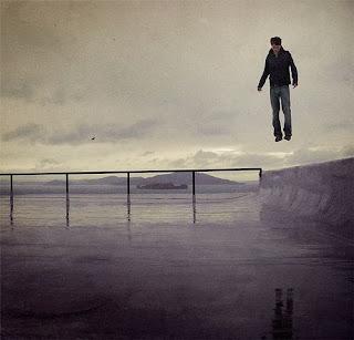 rüyada uçmak,ruyada ucmak, ne demek