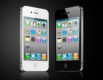 iphone4+türkçe+incelemesi+video