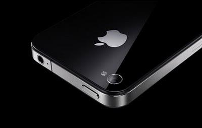 iphone4+kamera+ses+video+özellikleri+fiyatı+kaç+para