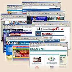 en+çok+okunan+tıklanan+haber+sitesi+hangisi