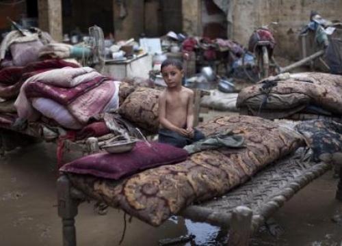 pakistana+yardım+etmek+istiyorum+banka+numaraları