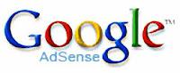 google+adsense+girilmiyor+ne+zaman+düzelecek