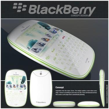 en+teknolojik+blackberry+cep+telefonu