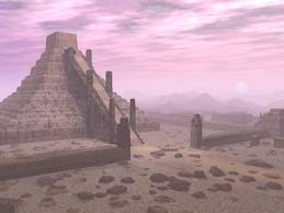 Madruk+zigguratı