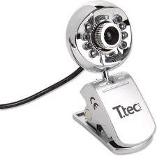 ttec+webcam+sürücüsü+driver+indir