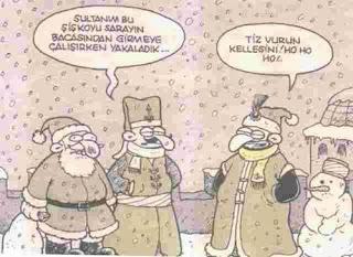 Yılbaşı+karikaturleri 2012